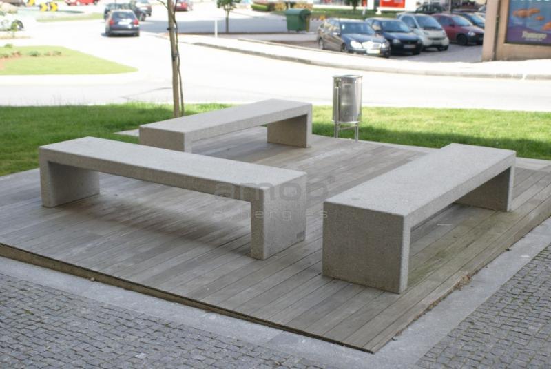 Modular R Bench